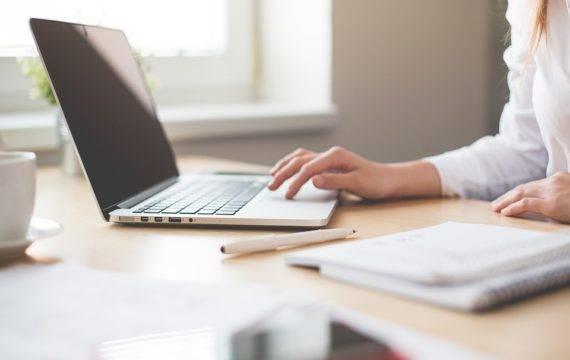 VWS verbreedt uitleg over wet digitale gegevensuitwisseling