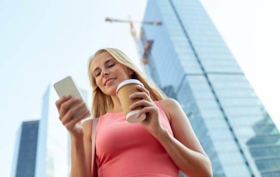 Wijziging Telecomwet voor gebruik data tegen corona