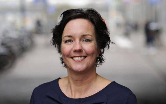 Bevestigd: Tamara van Ark nieuwe minister Medische Zorg