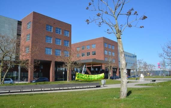 Zuyderland zesde topklinisch ziekenhuis binnen mProve