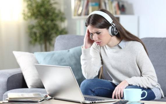 Online GGZ biedt 40 procent meer behandelcapaciteit
