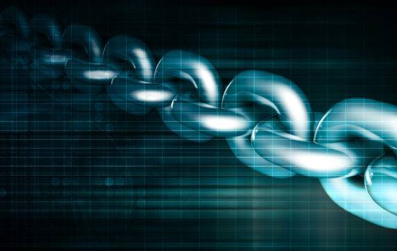 NZa stapt in Dutch Blockchain Coalition