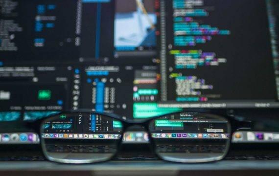 'Data Science ontdaan van mystiek': luister de podcast!