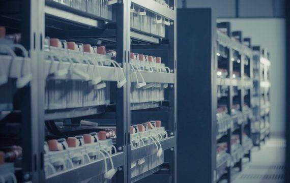 Gezamenlijke werkagenda medische dataverwerkers