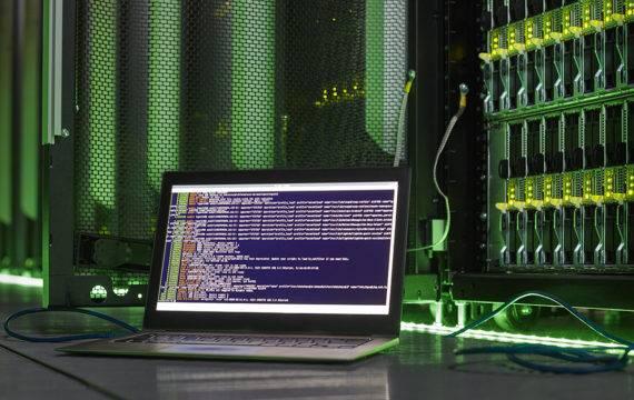 Webinar Data Management in de Zorg
