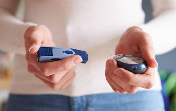 Laagdrempelig info-platform KIJKopDiabetes tijdelijk gratis