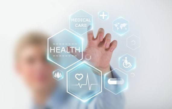De coronacrisis en de toekomst van e-health