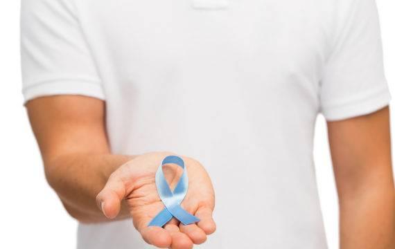 Lymfeklier-uitzaaiingen opsporen met nieuwe scantechniek