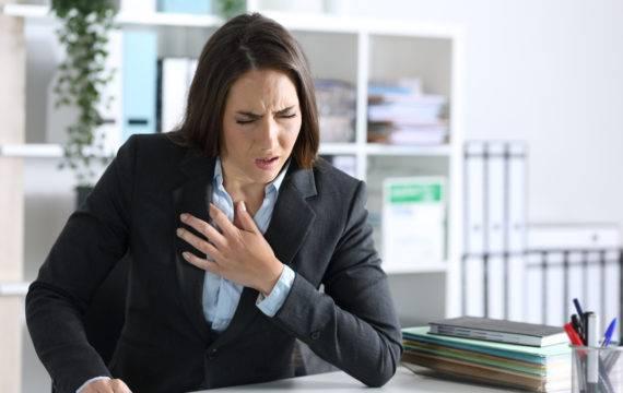 IJsselland en ETZ starten thuis monitoring COPD patiënten