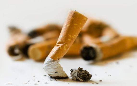 Evaluatie pilot Stopcoach-app in vijf gemeenten App biedt extra steun in de rug voor rokers met multi-problematiek