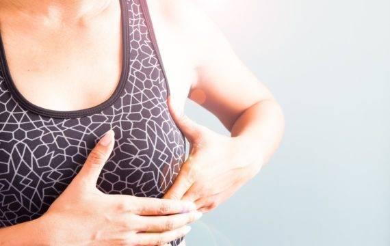 Nieuw risicomodel voor borstkanker preventie op maat