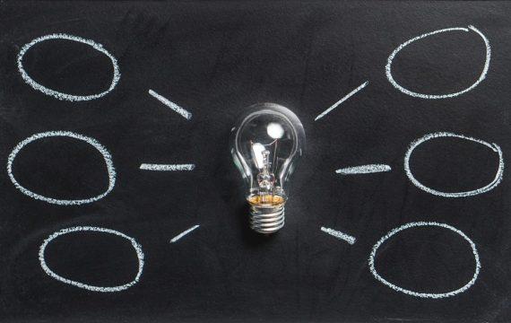 Drie tips om urgentiebesef te verhogen