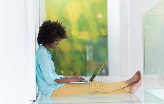 Patiëntenportaal, nieuwe website voor Gelre