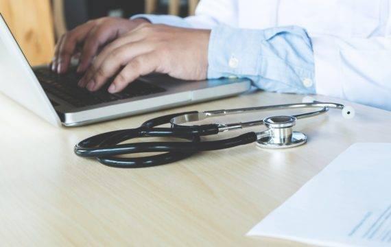 KNMG actualiseert handreiking overdracht patiëntendossier