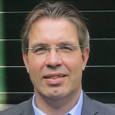 Chris Flim, VWS, ICT&health, Zorg, e-health, digitale zorg, zorginnovatie