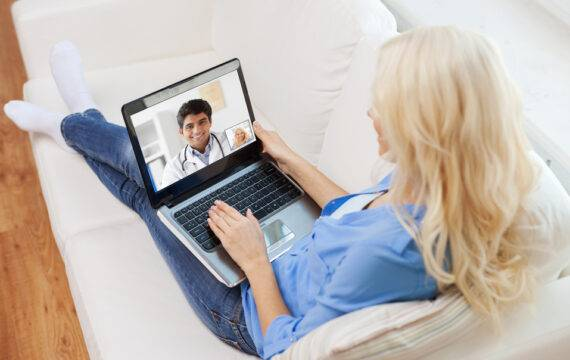 EY: Pandemie versnelt digitale acceptatie