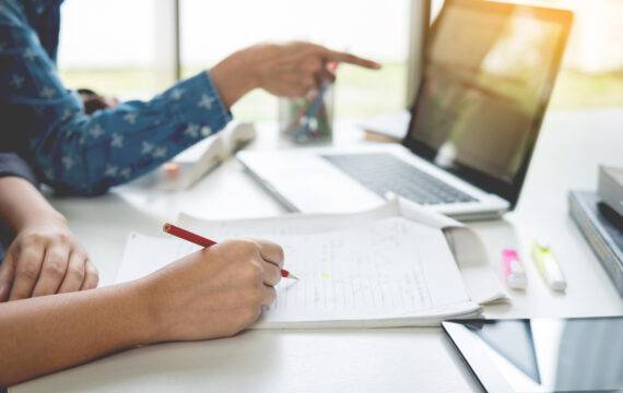 E-health onderwijs essentieel voor eerstelijnszorg