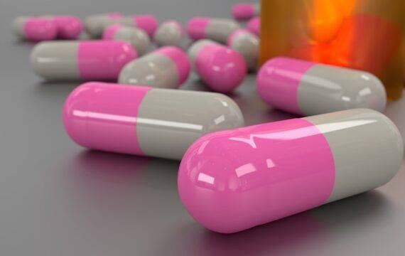 Virtuele kinderen moeten medicatiegebruik veiliger maken