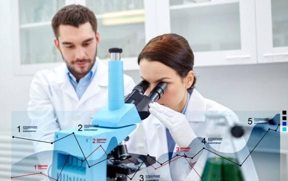 Biosensor wedstrijd SensUs is dit jaar een online event