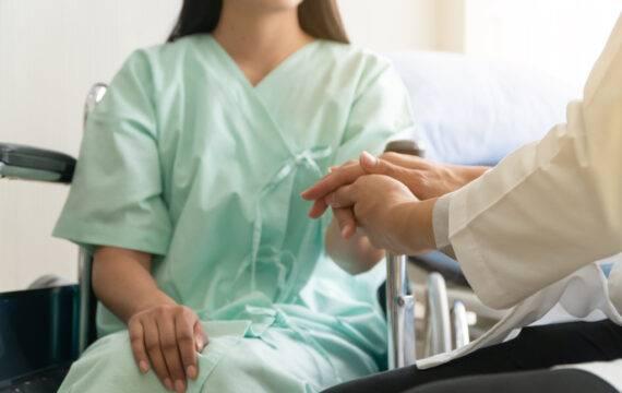 Strategieën voor betere borging innovaties palliatieve zorg