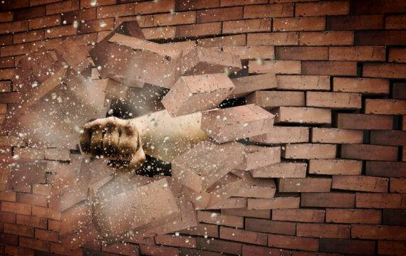 Lucien Engelen over impact corona: 'Niet nu al juichen over definitieve doorbraak digitale zorg'