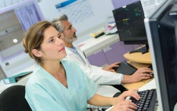 AI in zorg vooral toegepast bij diagnostiek