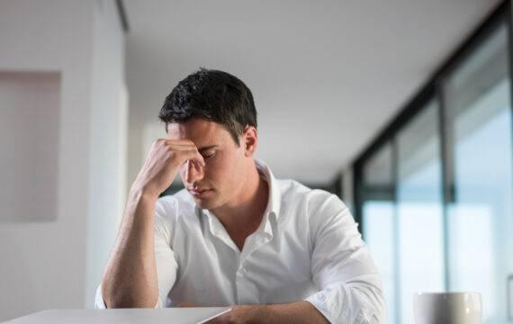 Online behandeling psychische klachten: snel en effectief