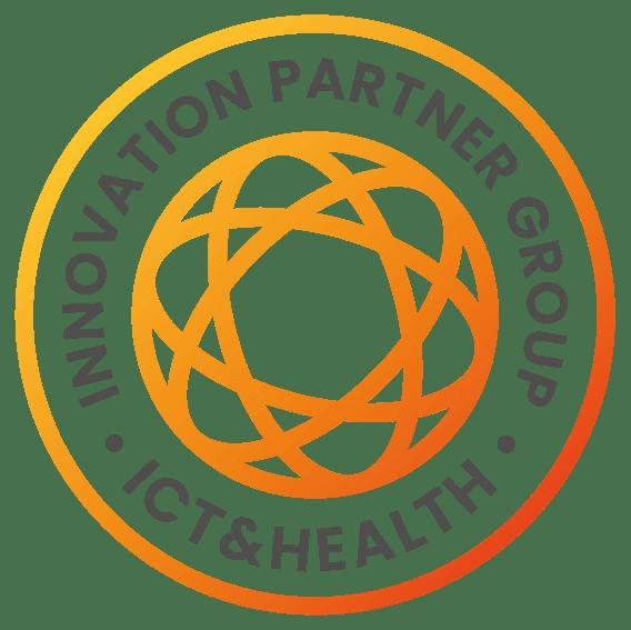 Innovation Partners Group