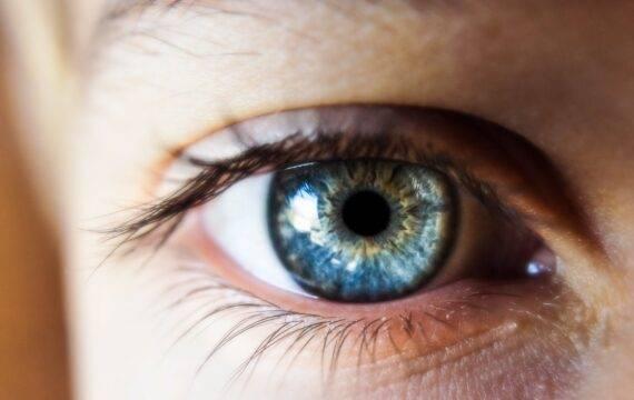 Informatie van 20 oogaandoeningen op thuisarts.nl