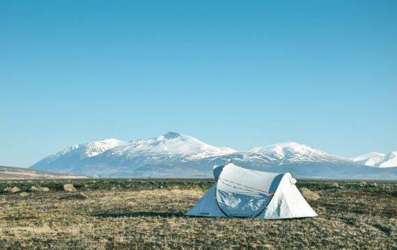 Wat de zorg kan leren van… de reisbranche