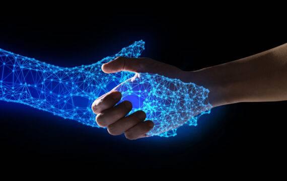 VZVZ en PAZIO willen innovaties versnellen via praktijkbeproeving