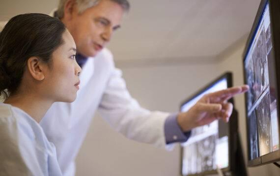 Initiatief voor landelijke digitale uitwisseling patiëntgegevens