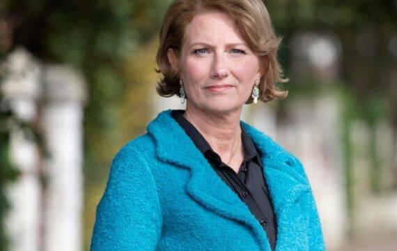 Unilabs benoemt Esther Talboom-Kamp tot CIO
