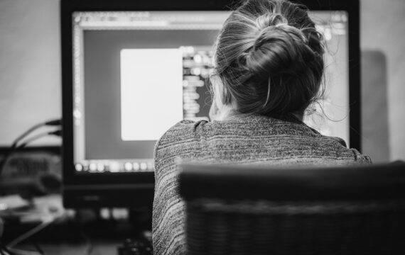 Digitale vaardigheden nodig bij inzet zorgtechnologie