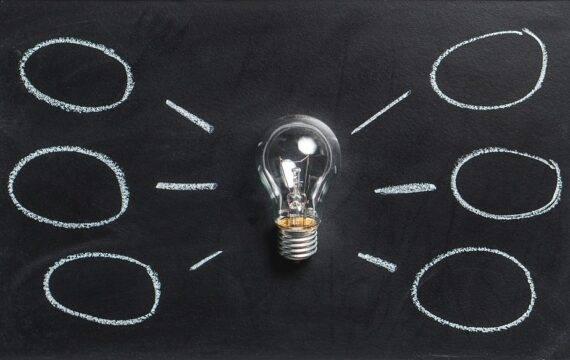 Samenwerking STZ en TU voor implementatie zorginnovaties