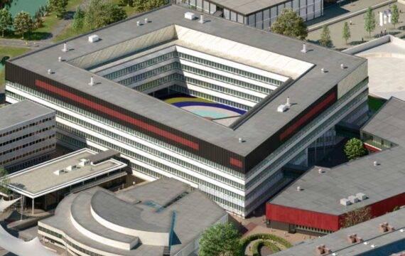 Organ-on-chip ontwikkelcentrum geeft technologie een boost