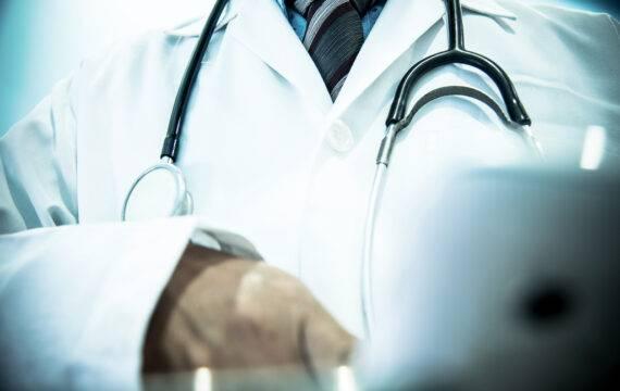 'Geef patiënt keuzevrijheid tussen fysieke en digitale zorg'