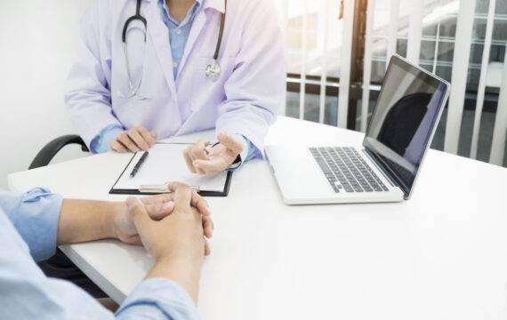 Beslismodel kan verzekeringsartsen helpen, meer onderzoek nodig