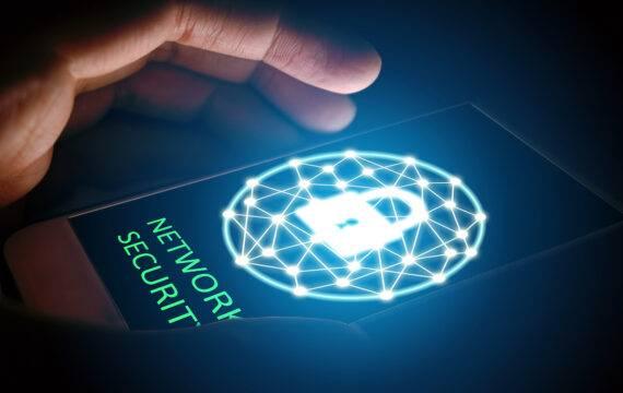 Z-CERT breidt cybersecurity detectieschild voor de zorg uit