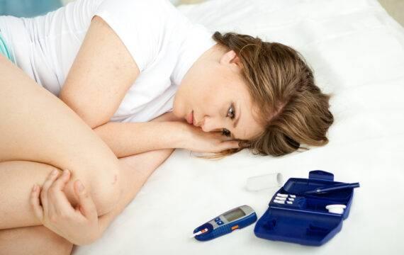 MiGuide verlaagt zorgdruk van patiënten met diabetes