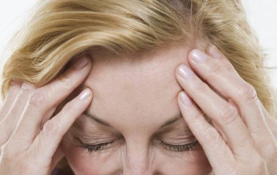 Subsidie voor thuis monitoring epilepsie en migraine