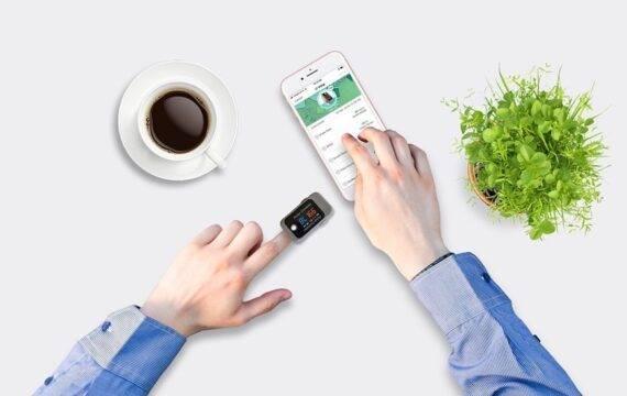 Vliegwiel lanceert e-health campagne 'Thuis kan het ook'