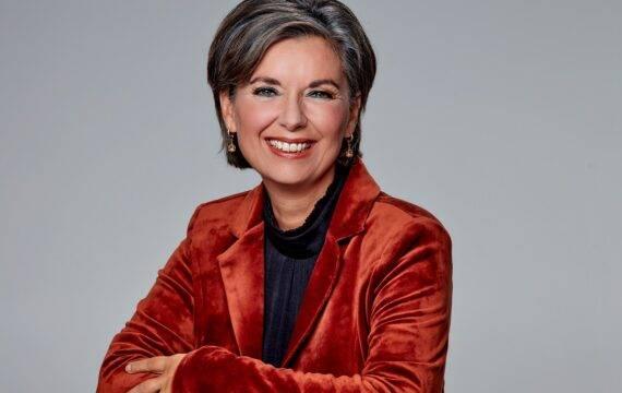 Petra van Holst (ZN): 'Samen werken aan zorgvernieuwing'