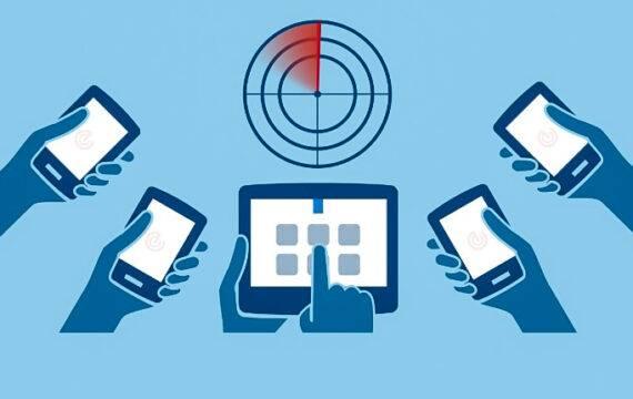 RIVM zoekt deelnemers Infectieradar, werkt aan E-healthmonitor 2.0