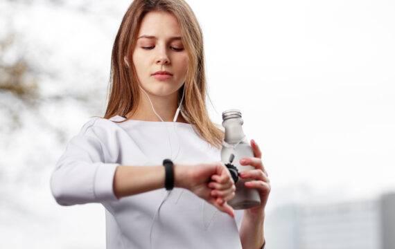 Wearable moet sterftecijfer ICD-patiënten omlaag drukken