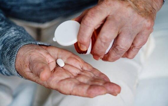 Therapietrouw tbc-patiënten verbeteren met slim pillenpotje