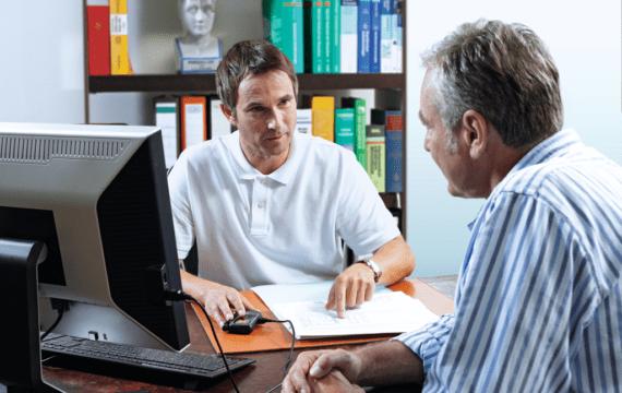 Actieplan passende zorg mist urgentie en daadkracht