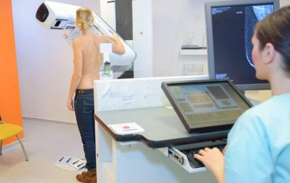 HMC voert centraal systeem in voor  digitale beelden