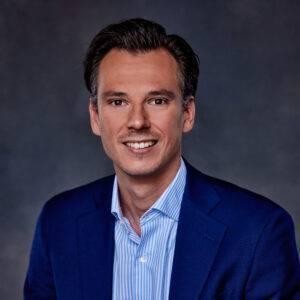 Mark Schuuring