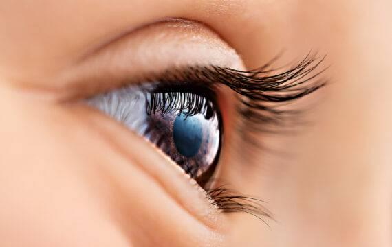 Visuele prothese laat blinden via hersenstimulatie weer zien